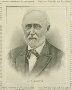 J.W. McGarvey3