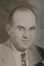 J.D. Phillips