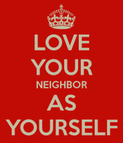 love-your-neighbor-as-yourself-1