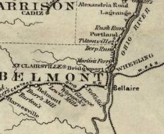 RR_Map_of_Belmont_County_1873